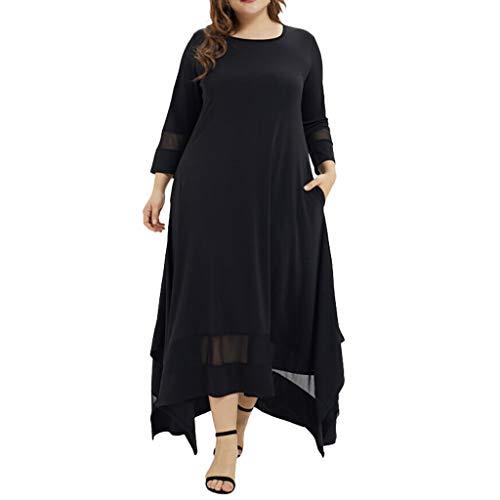 Top 10 Elegante Kleider Damen Lang - Regular Stores - Enezime